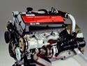 Obrázek pro kategorii Motor