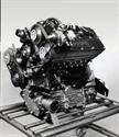 Obrázek pro kategorii Kompletní motor