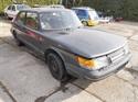 Obrázek produktu: Auta - Karoserie Saab 900 I