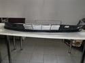 Obrázek produktu: Přední spoiler SAAB 9000 CS
