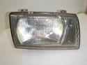 Obrázek produktu: Pravý přední světlomet SAAB 900