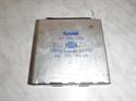 Obrázek produktu: Řídící jednotka APC SAAB 900