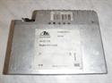 Obrázek produktu: Řídící jednotka ABS SAAB 9000