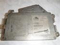 Obrázek produktu: Řídící jednotka ABS/TCS SAAB 9000