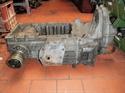 Obrázek produktu: Převodovka SAAB 900