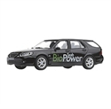 Obrázek produktu: Saab 9-5 BioPower jet black (2006) 1:43