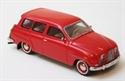 Obrázek produktu: Saab 95 1964 red 1:43