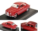 Obrázek produktu: Saab 96 red (1960) 1:43