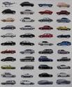 Obrázek pro kategorii Modely