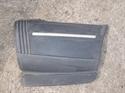 Obrázek produktu: Plast nárazníku levý SAAB 900