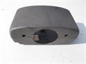 Obrázek produktu: Kryt volantové tyče SAAB 9-5