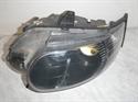 Obrázek produktu: Levý přední světlomet SAAB 9-5 06-
