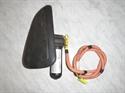 Obrázek produktu: Airbag sedačky SAAB 9-5