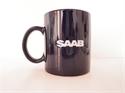 Obrázek produktu: Hrnek SAAB