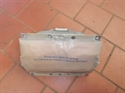 Obrázek produktu: Airbag spolujezdce SAAB 9-5