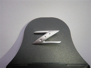 "Obrázek produktu: ""Z"" Nissan"