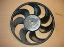 Obrázek produktu: Vrtule ventilátoru SAAB 9-5
