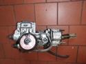 Obrázek produktu: ABS SAAB 9000 CS