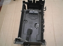 Obrázek produktu: Držák baterie SAAB