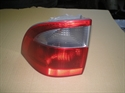 Obrázek produktu: Koncová lampa Saab 9-5 Combi L + P