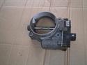 Obrázek produktu: Klapka plynu Saab 9-5 3.0 benzín