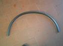 Obrázek produktu: Lišta blatníku Saab 9000 CD