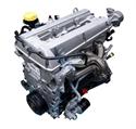 Obrázek produktu: Nový Motor B235E 69500,- Kč