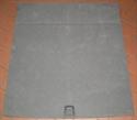 Obrázek produktu: Čalounění kufru SAAB 9-5 kombi