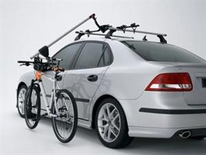 Obrázek produktu: Střešní nosič na kolo