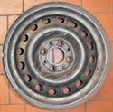 """Obrázek produktu: Disk 15"""" 02 SAAB 9000"""