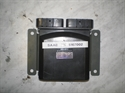 Obrázek produktu: Řídící jednotka vstřiků SAAB 9-5
