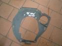 Obrázek produktu: Plech motoru SAAB 9-5