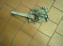 Obrázek produktu: Držák motoru SAAB 9-5