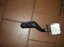 Obrázek produktu: Páčka tempomatu SAAB 9-5