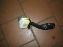Obrázek produktu: Páčka ostřikovače SAAB 9-5