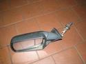 Obrázek produktu: Zrcátko levé mechanické SAAB 9000