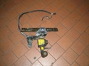 Obrázek produktu: Tažné zařízení SAAB 9-5