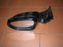 Obrázek produktu: Zpětné zrcátko SAAB 9-5 L+P