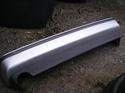 Obrázek produktu: Zadní nárazník SAAB 9000 CD r.v.1995