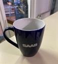 Obrázek produktu: Hrnek SAAB - nové logo