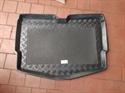 Obrázek produktu: Vana kufru Note E12